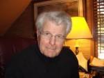 John J. Hohn