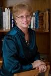 Karen Hodges Miller